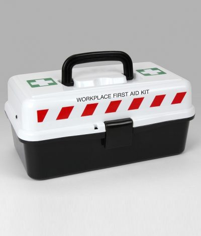 Work Place First Aid Kit 2