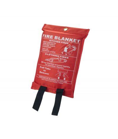 fire blanket 1