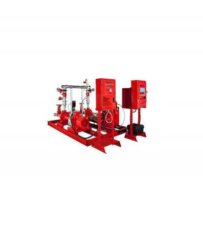 fire-sprinklers-system-and-fire-pump-1